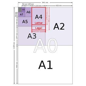 Impresión De Planos A1