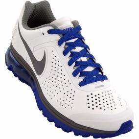 2ae42de9ee4 ... Tênis Nike Air Max Supreme 2 Infantil ...