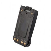 Batería Para Radio Intercomunicador Rad611