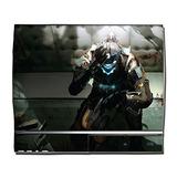 Dead Space Isaac Clarke 2 3 Nicole Brennan Videojuego Vinil
