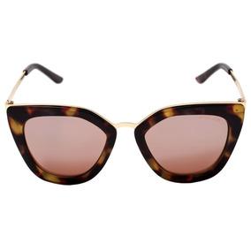 Óculos Sol Feminino Atitude 5340 - Óculos De Sol no Mercado Livre Brasil 342c70e1b8