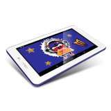 Tablet Panter 7 Toon 8gb Android - Pacman