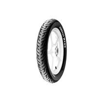 Pneu Pirelli 100/90-18 Mt65 Traseiro S/ Câmara Honda Rs1