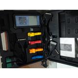 Escaner Innova 31703 Carscan Tool+obd1, Obd2, Srs & Abs
