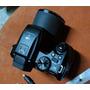 Fujifilm Finepix S9900w Digital Super Zoom 50x Lcd 3,0 Pul