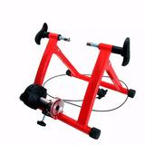 Rodillo Entrenamiento Bicicleta Fija C/freno Reg R26 R28 Rey