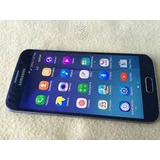 Samsung S6 Fats Libre 32gb