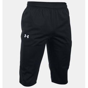 Pants A ¾ Under Armour Challenger Knit Para Hombre