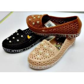 Zapatillas Para Damas Hermosas, Importadas Y Calidad