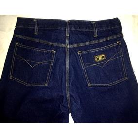 Pantalones Petrof Triple Costura Tallas De La 30 A La 38