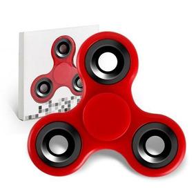 Fidget Spinner Anti Estres Descuentos Por Cantidades Spinner