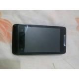 Celular Barato Smartphone Motorola Razr D1