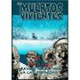 Comic The Walking Dead Tomo 2 Nuevo Domicilio - Jxr
