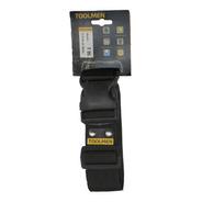Cinturon Toolmen T95 Para Todos Los Modelos Portaherramienta