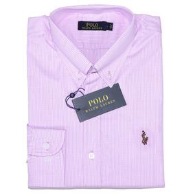 28cff4664c28d Camisa Social Quadriculada Da Camisaria Adji Tam° Gg Calcados Roupas ...