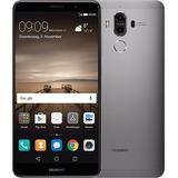 Huawei Mate 9 Dual Leica Lte Octcore 64gb Ram 4gb Ram Libre