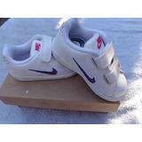 Nike Beba Num 21