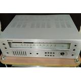 Receiver Polyvox (gabinete) 4150 Pr150 Pr2900 Gradiente
