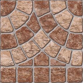 Ceramicas pisos de exterior pisos cer micas en mercado for Piso exterior zulia