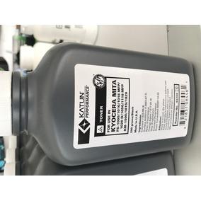 Recarga De Toner Kyocera Tk-1142,1147 Para M-2035,fs2810,etc