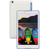 Tablet Lenovo Tab 3 Essential 7 Pulgadas Quad Core 16gb 1gb