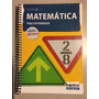 Matematica 2/8 Pablo Effenberger Kapeluz Norma