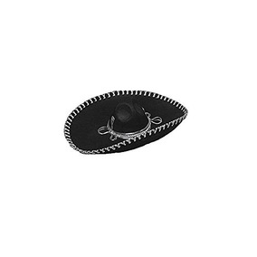 7be37e1b47c56 Sombreros Mexicanos Pigalle Originales - Accesorios de Moda de ...
