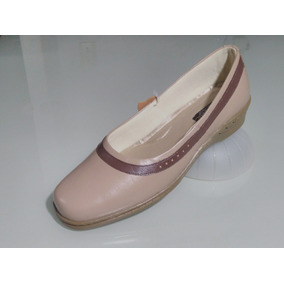 Sapato Sapatilha Feminino Antistress Tamanho Grande 33 Ao 43