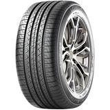 Cubierta Neumático Giti 225/60 R18 100/h