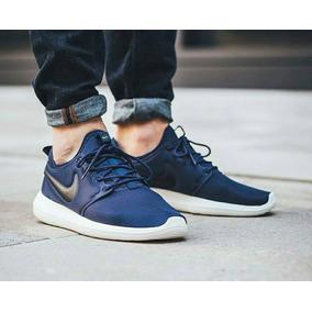 +*/* Zapatillas Nike Roshe Importados ( Hombre Y Mujer)/**+