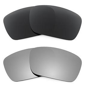 Lentes De Repuesto Oakley Fuel Cell - Gafas De Sol en Mercado Libre ... 034bef5f8c