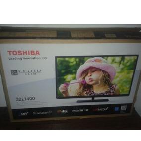 Tv Plasma 32 Pulgadas Toshiba