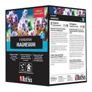 Red Sea Foundation Magnesium C - 1kg