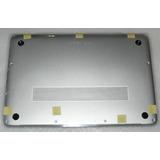 Bottom Base Laptop Dell Xps 15z 511z 05c75h
