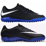 Nike Hypervenomx Finale T F Envio Gratis Meses S/intereses