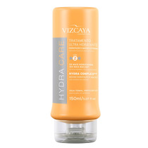 Hydra Care Tratamento Ultra Hidratante Vizcaya - Hidratante