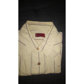 Camisa Levis Original Talle S