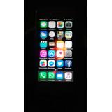 Urge Vender Iphone 5s