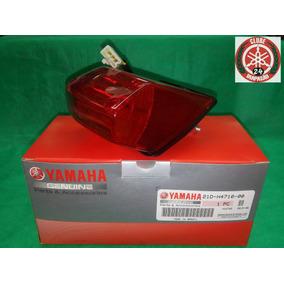 Lanterna Traseira Lander250 / Ténéré250 Yamaha