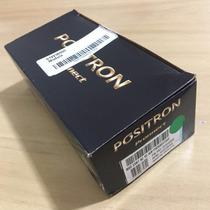 Módulo Positron Pronnect 440 Universal 012236000