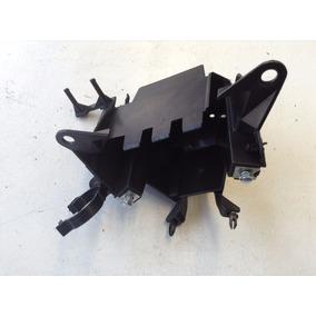 Caja De Cuadro 1wd-f1171-00 Yamaha Yzf R3 Mod 15-17 Original