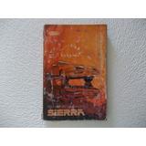 Manual Usuario Ford Argentina Sierra L 1984 (c1)
