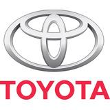 Catalogo Partes Epc Toyota 2017.04