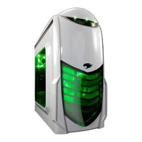 Pc Gamer G-fire Ryzen 3 2200g 8gb 1tb Radeon Rx Vega 8 2gb