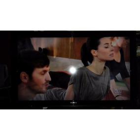 Tv Sony Lcd 40 Pulgadas Full Hd