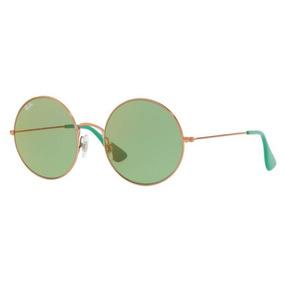 Ray Ban Rb 3592 De Sol - Óculos De Sol Ray-Ban no Mercado Livre Brasil c0a4196a87