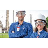 Curso De Operador De Processos Petroquímicos