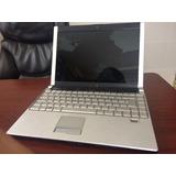 Dell Xps M1330 Lap Top