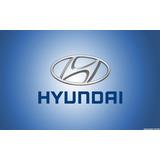 Repuestos Hyundai Todo En Suspensiones