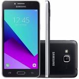 Samsung Galaxy Grand Prime Duos Quad 4g Preto